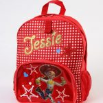 Affordable Disney Backpacks and Lunch Totes for Back to School