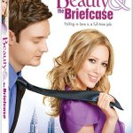 Hilary Duff's 'Beauty & the Briefcase' On DVD & Blu-ray February 8, 2011