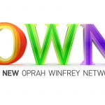 My Thoughts on the Premiere of 'Your OWN Show: Oprah's Search for the Next TV Star'