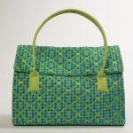 Win an Anabelle by Marcia Sherrill Handbag on modOration