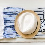 How to Choose the Right Fabrics for Summer Fashion