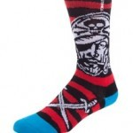The Answer to Mismatched Socks – Stance