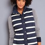 Gift Guide for Moms: Ideas from Nautica, All Under $65