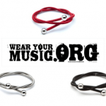 Gift Guide for Moms: An Accessory for the Music Lover