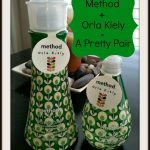 Fabulous Finds Friday: Method and Orla Kiely Team Up for Spring {Giveaway!}