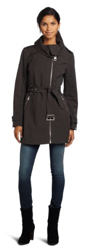 Miss Sixty trench coat 12