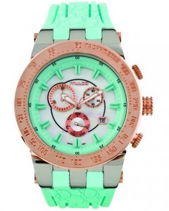 Mulco Watches