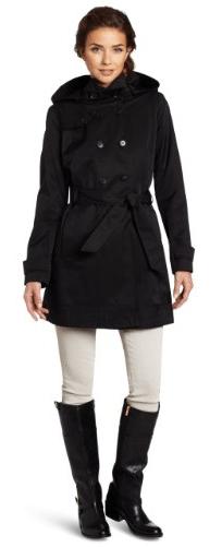 black trench coat 11