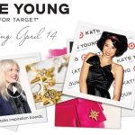 Fabulous Finds Friday: Announcing Kate Young for Target!