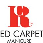 Red Carpet Manicure Now Available at Target