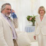 "Movie Monday: The Big Wedding Clip ""Bridal Tent"""