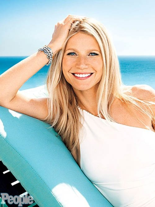 Gwyneth-Paltrow-PEOPLE magazine
