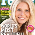 How to Get Gwyneth Paltrow's Natural & Gorgeous Look