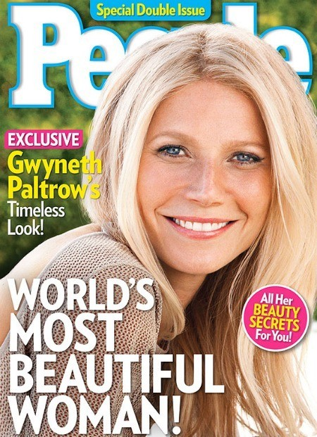 Gwyneth-Paltrow-PEOPLEs-pick