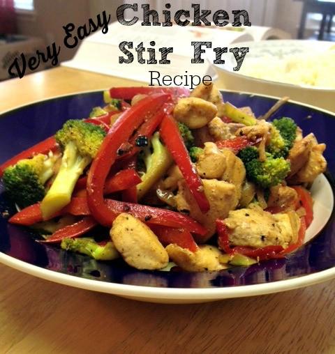 Easy-Chicken-Stir-Fry-Recipe (1)