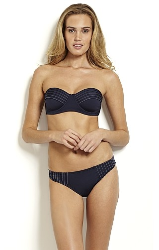 Nautica First Mate Bandeau