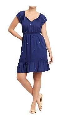 Old Navy Dresses 01