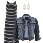 Five Summer Fashion Must-Haves