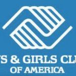 The Boys and Girls Club of America Want Your Kids to Be #CyberSafe!
