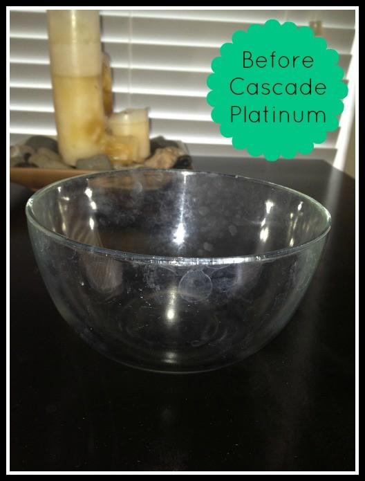 Cascade Platinum 01