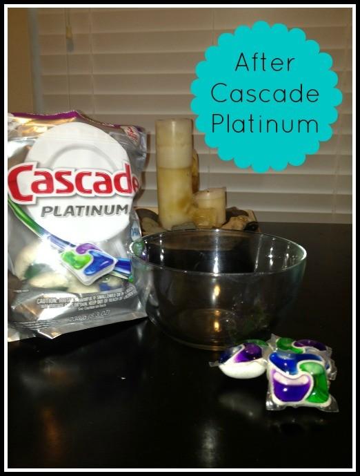Cascade Platinum 02