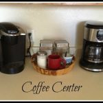 K Cup Storage Ideas
