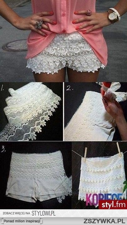 cute outfit ideas 03