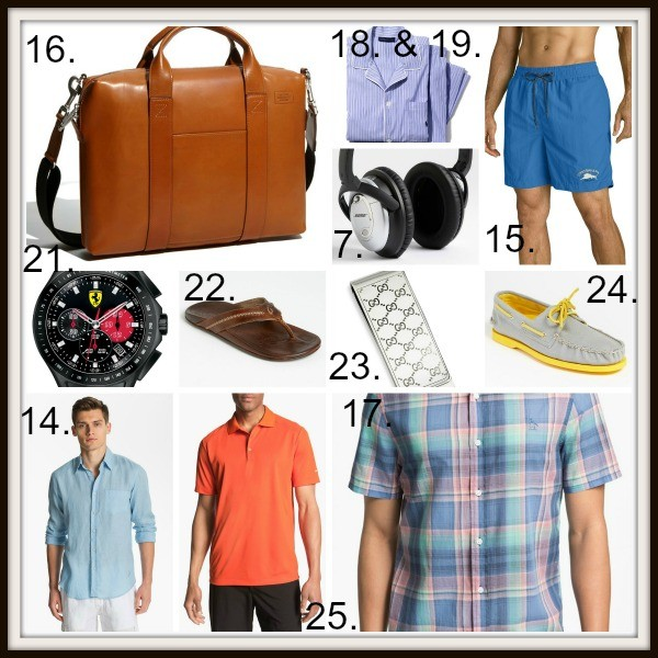 gifts for dad 02