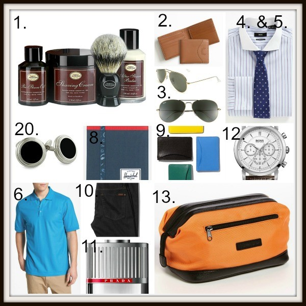 gifts for dads 01