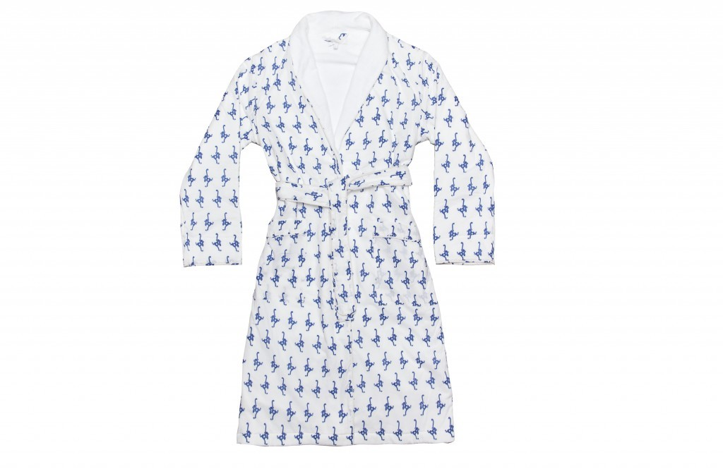 Marigot Collection Robe