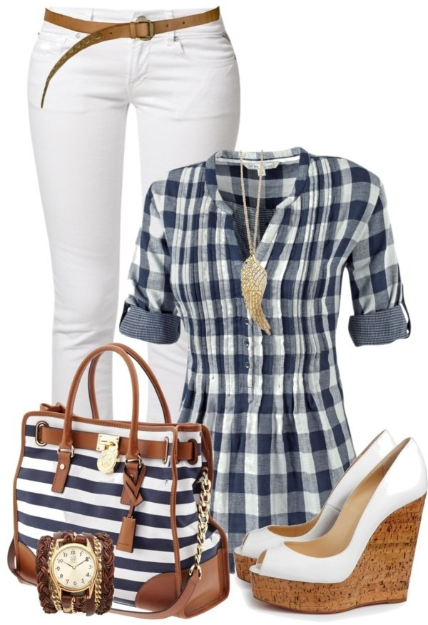 cute outfit ideas 01