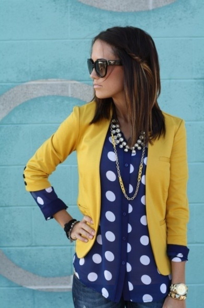 Cute Outfit Ideas Of The Week  All About Yellow. Garden Bench Decorating Ideas. Small Quote Ideas For Tattoo. Dorm Bathroom Ideas Pinterest. Photos Of Kitchen Backsplash Ideas. Christmas Ideas For Your Best Friend. Deck Underpinning Ideas. Ideas For Backyard Hillside. Luxury Hotel Bathroom Ideas