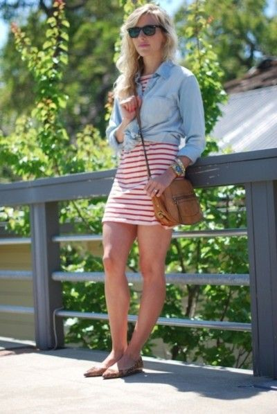 cute outfit ideas 05