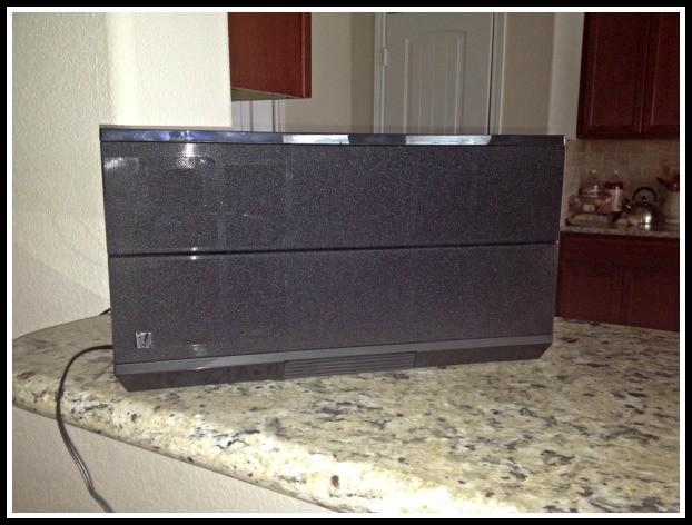 soundfreaq sound platform 2 02