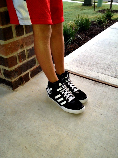 Adidas 03