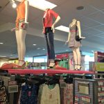 Our Back to School Kohl's Shopping Trip
