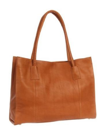 Latico Festival 0240 Tote,Natural,One Size
