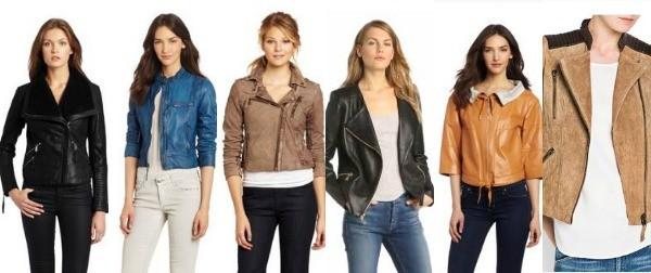 Leather Moto Jackets 08