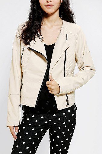 cute outfit ideas moto jacket 03