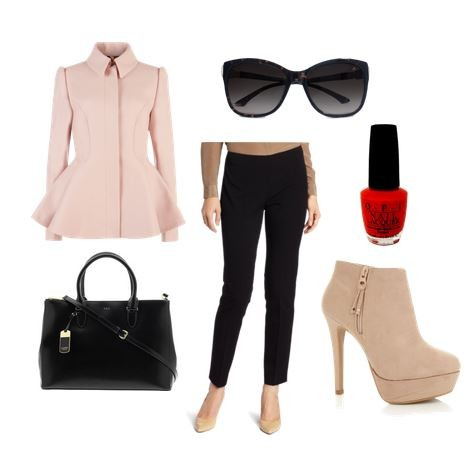 how to wear ankle boots 02
