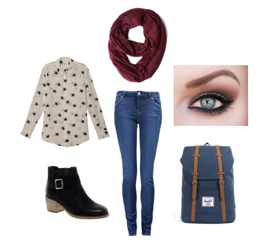 how to wear ankle boots 03