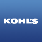 Your Back to School Shopping Guide: Big Savings & Big Style at  Kohl's