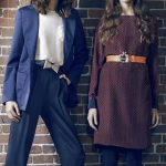 Introducing New Clothing Brand Bow & Drape, Plus a Discount Code Just for You