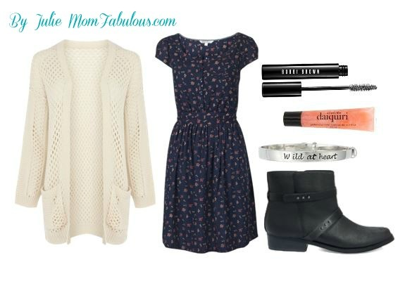 Cute Fall Dress Outfits Cute Outfit Ideas of the Week