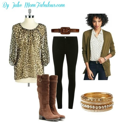 Cute Outfit ideas Fall outfits 02