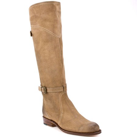 frye shoes riding boots