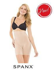New Spanx Products 01