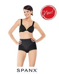New Spanx Products 03