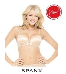 New Spanx Products 04