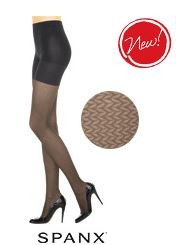 New Spanx Products 06